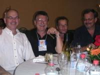 Efthi-Belkin-Kal-Peter-Brazil-2005-SIGIR