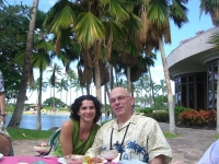 HICSS2009a
